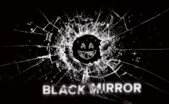 black mirror splash