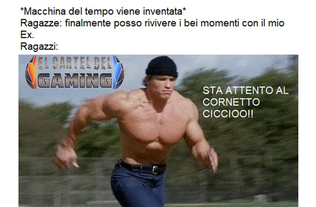 cover fifa 21 - El Cartel Del Gaming